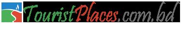 www.touristplaces.com.bd