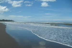 Cox's Bazar Travel Guide